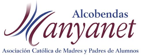 AMPA Manyanet Alcobendas